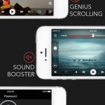 , Best Media Players For iOS
