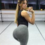 , Download Russian Girl Wallpaper