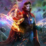 Benedict live action wallpaper