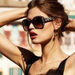 Bianca balti lips wallpaper