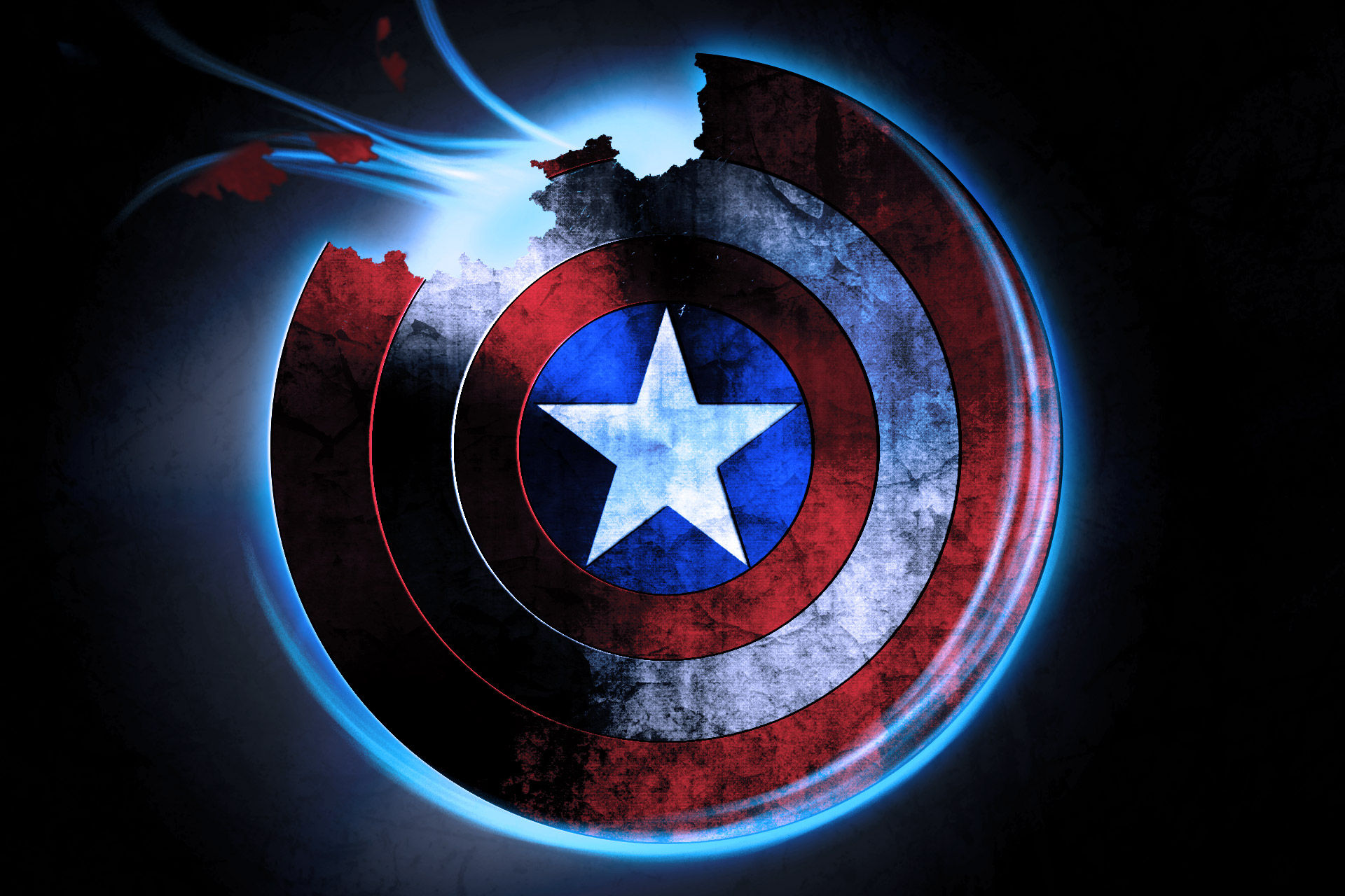 Captain America Shield Roblox Free Broken Captain America Shield Ios Mode