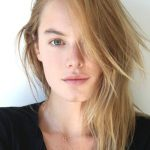 Camille rowe iphone wallpaper