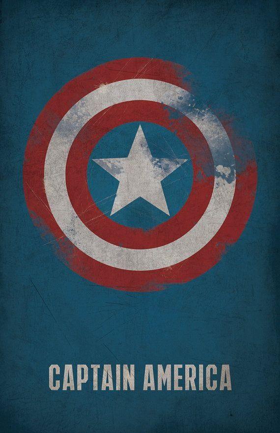 captain america shield wallpaper iphone