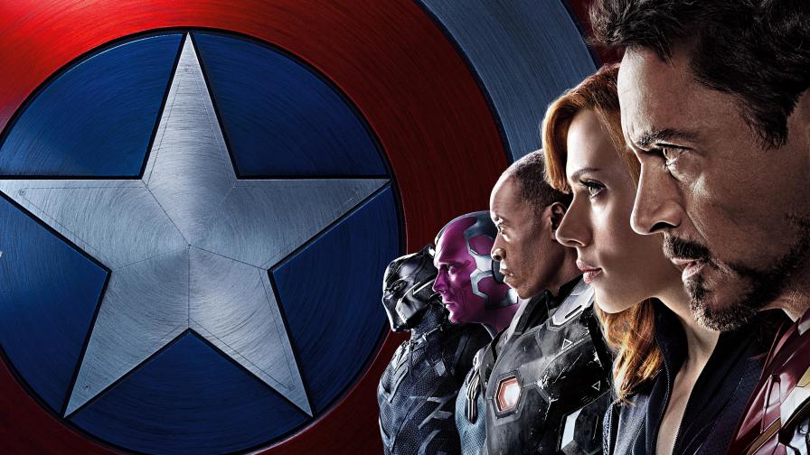 civil war movie team iron man background ios mode civil war movie team iron man