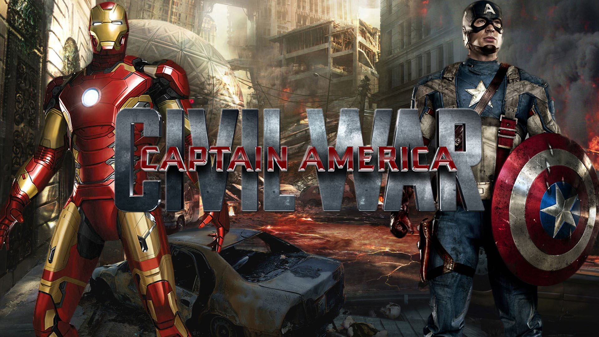 N America X Full Hd Video Download
