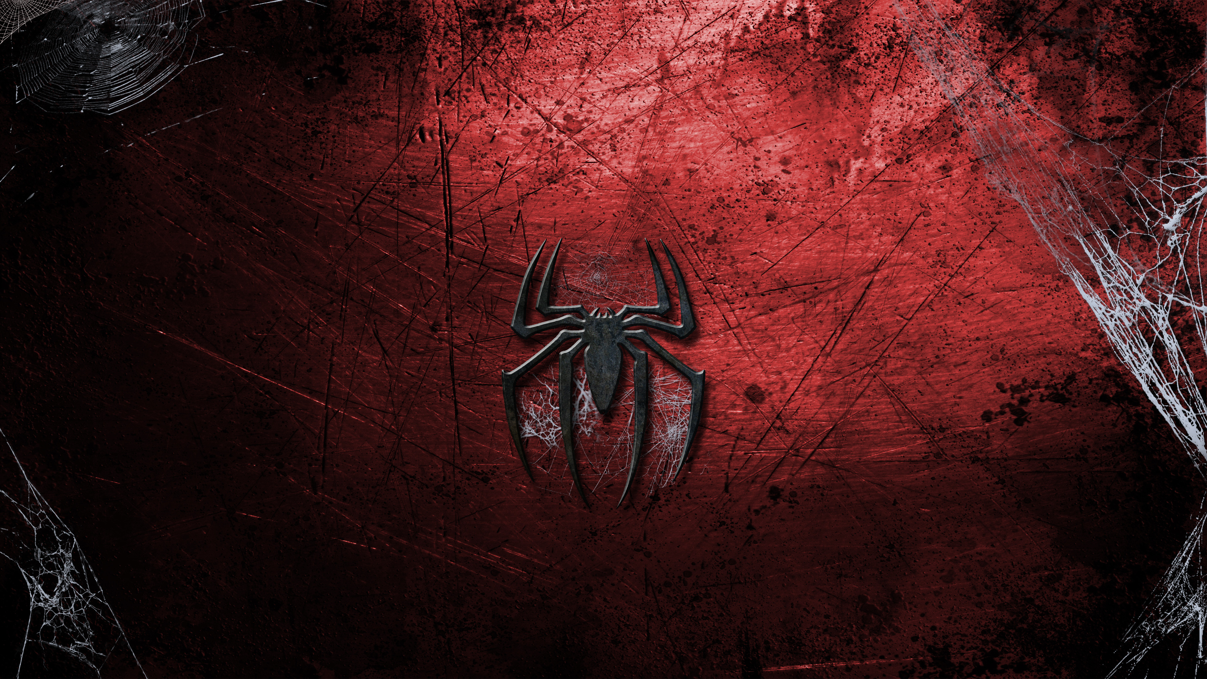 download spiderman wallpaper for iphone & ipad