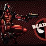 Deadpool hd widescreen