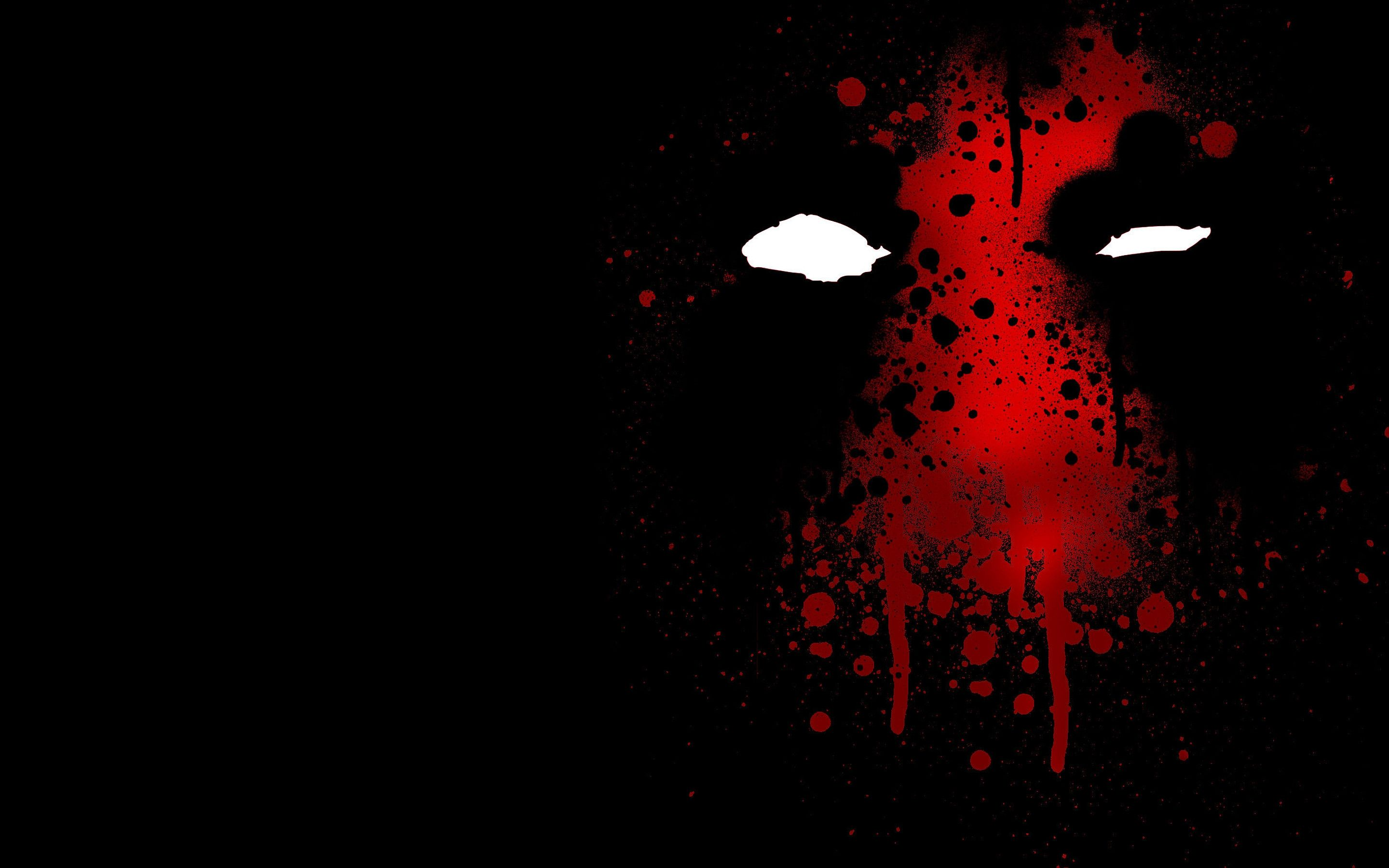 Deadpool Wallpapers For iPhone & iPad