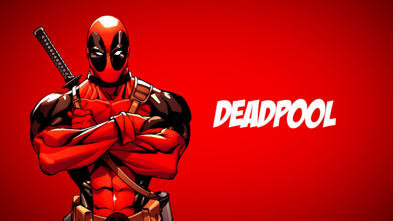 Must see Wallpaper Marvel Ipad - Deadpool-marvel-background-ipad  Pictures_4202.png