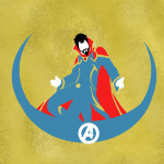 , Download Dr Strange Wallpaper