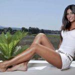, Download Italian Girl Wallpaper