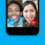 , Download Skype For iOS