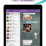 , Download Viber For iOS