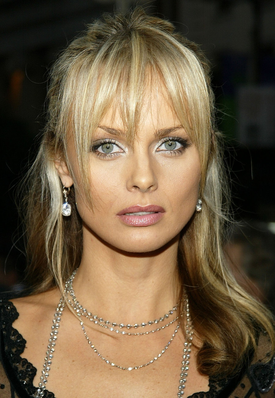 Izabella Scorupco naked (92 photos), leaked Sideboobs, Twitter, swimsuit 2017