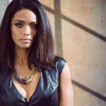 Kandyse mcclure actress