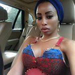 Khanyi mbau iphone wallpaper