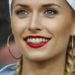 Lena gercke model