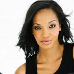 Liesl laurie south african