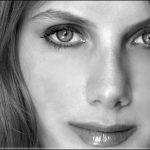 Melanie laurent french actress