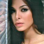 Moran atias israel actress