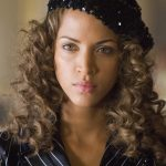 Noemie lenoir actress
