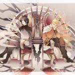 Sasuke Wallpaper, Download Sasuke Wallpaper