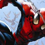 , Download Spiderman Wallpaper