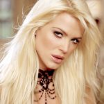 Victoria silvstedt free wallpaper
