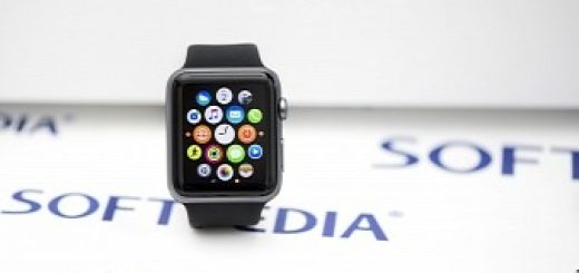 , 2017 Apple Watch to Get Power-Efficient micro-LED Panels