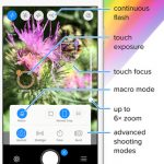 , Best Photo Editors For iOS