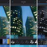 Enlight Photo Editing App For iPhone & iPad