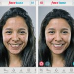 Download Facetune For iPhone & iPad