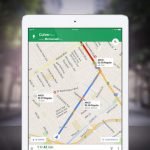 , Download Google Maps For iOS