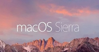 , Apple Announces macOS Sierra at WWDC 2016, Brings Siri to the Mac
