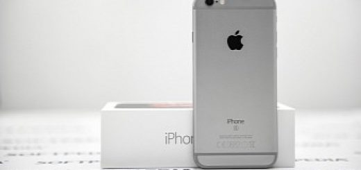 Apple could launch a new iphone 6 instead of an iphone 7 this year