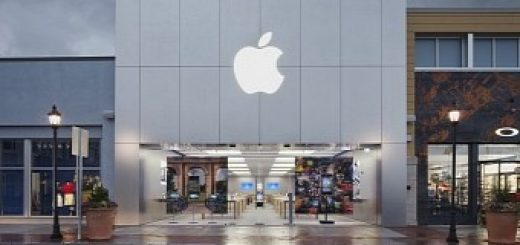 , Apple Employee Reveals Why Death Threats Are Nothing Unusual for Store Staff