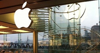 , Apple Just Doesn't Give Up on India, Finds Way to Sell iPhones in the Country