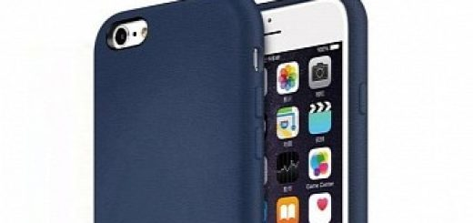 Apple to replace space gray with deep blue color for iphone 7