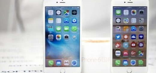 Apple very unlikely to launch this year s iphone as iphone 7