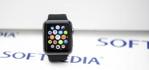 , Apple Watch Loses Cool Factor Too, Developer Interest Dropping Quickly