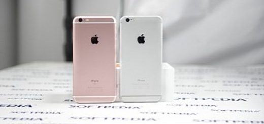 , Watch the Original iPhone Evolving Into the iPhone X – Video