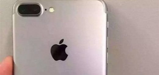 Iphone 7 plus won t get just a dual camera but also a smart connector leak