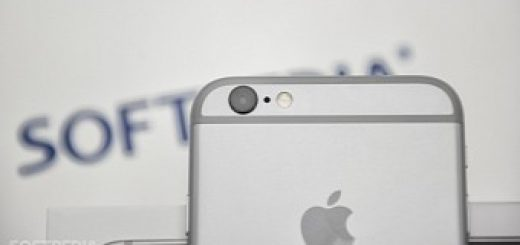 , iPhone 7 to Get More Small Tweaks in Addition to Dual Camera, Bigger Battery