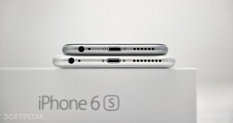 , iPhone 7 to Launch with Fast Charging, Ship with USB-C to Lightning Cable – EXCLUSIVE