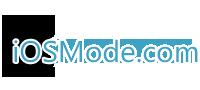 iOS Mode