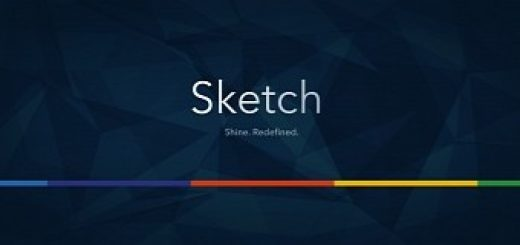 , Sketch App Goes the Photoshop Route, Adds Subscription-Based Licensing Model