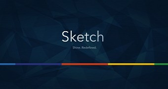 Sketch App Goes the Photoshop Route, Adds Subscription-Based