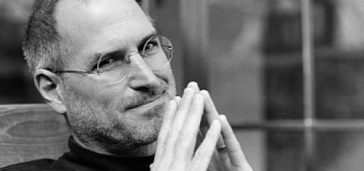 The us government invented the iphone not steve jobs nancy pelosi says