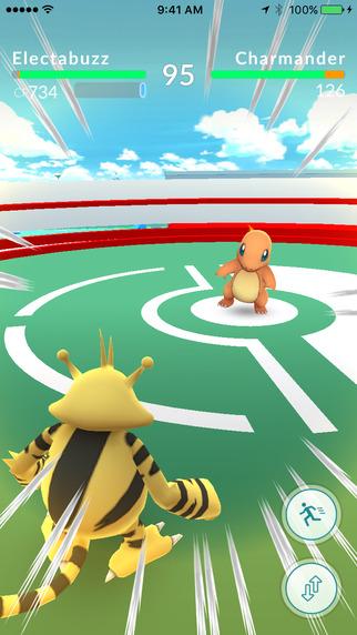 Pokemon-Go-Download-iPad • iOS Mode