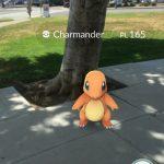 Pokemon GO for iPhone & iPad